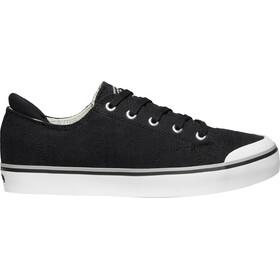 Keen Elsa III Sneakers Dam black